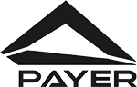 logo_payer.png